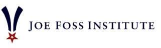 Joe Foss Institute